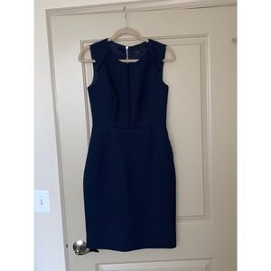 Brand new Dress from J crew, has never been worn.